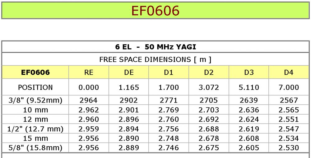 EF0606.PNG