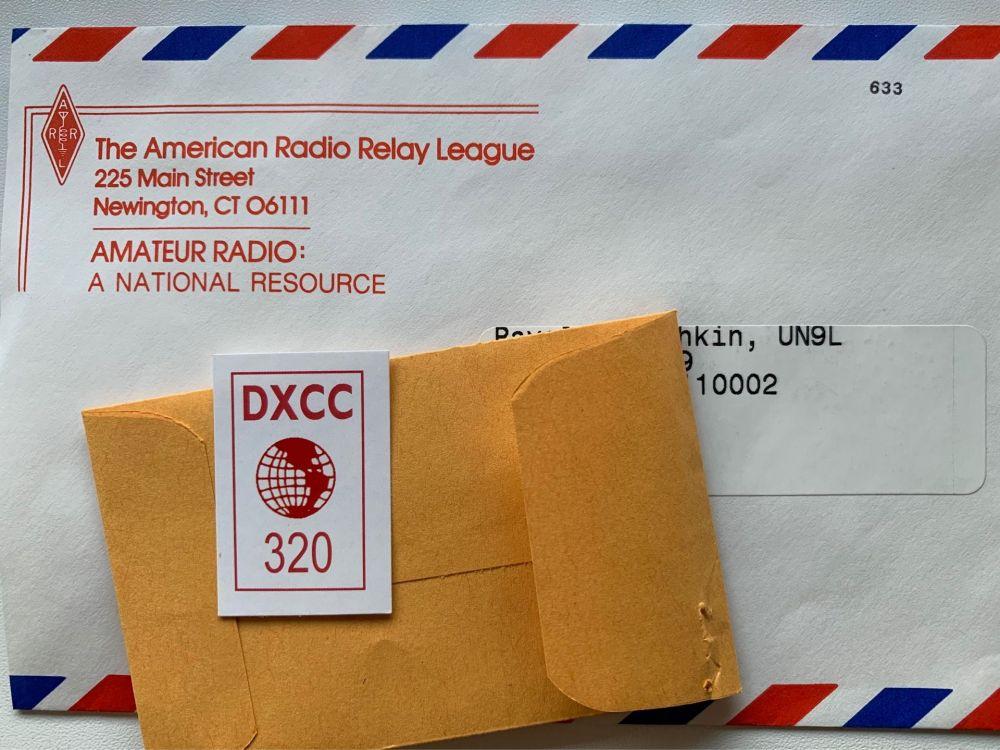 UN9L  DXCC 320.jpeg