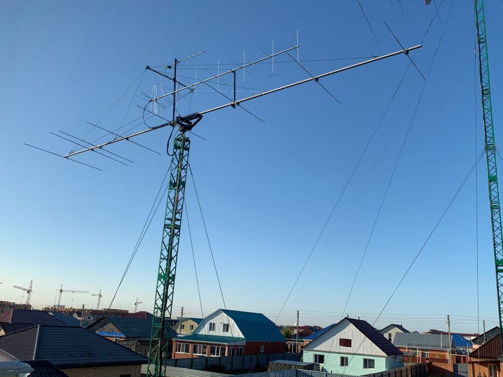 VHF 50 mhz.jpeg