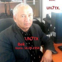 UN7TX