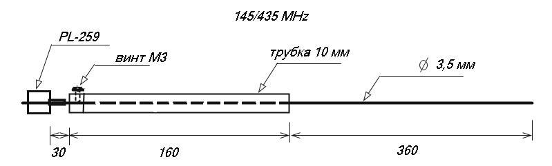 145-435.jpg