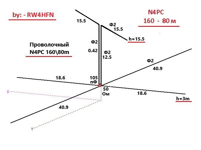N4PC  160-80м.jpg