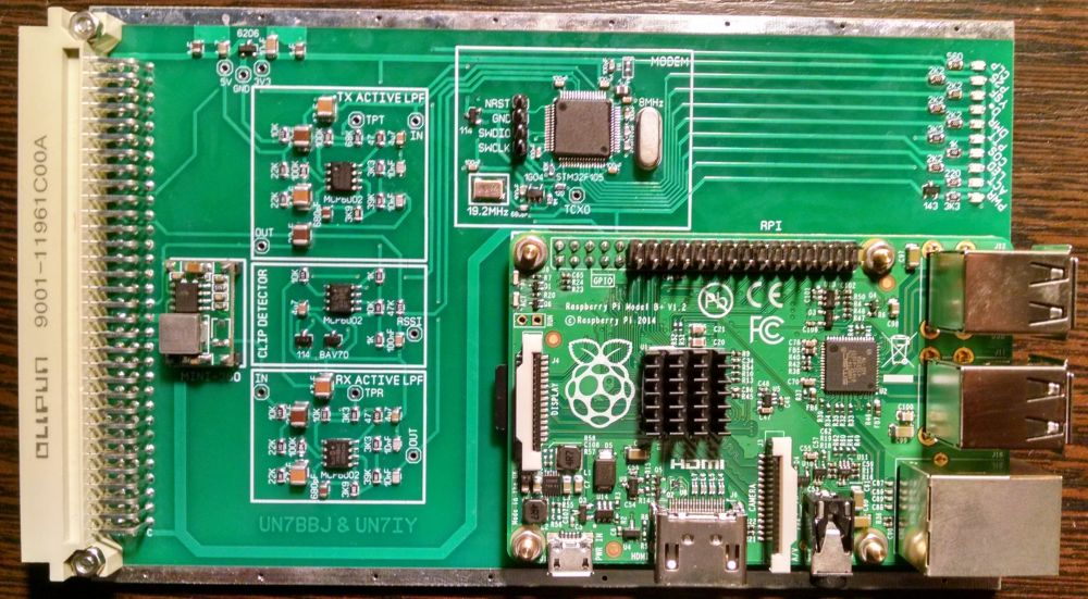MMDVM-MTR2K v.2.jpg