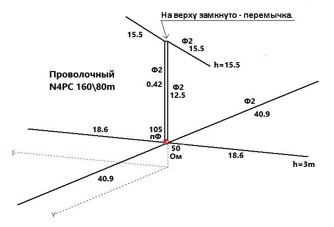 N4PC   ..jpg