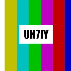 UN7IY