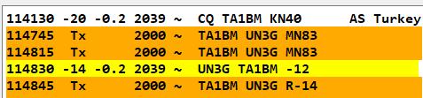 TA1BM.PNG