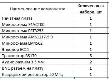 uSDX-2.jpg.daf4d37df774c27e24f8aa3549524d60.jpg