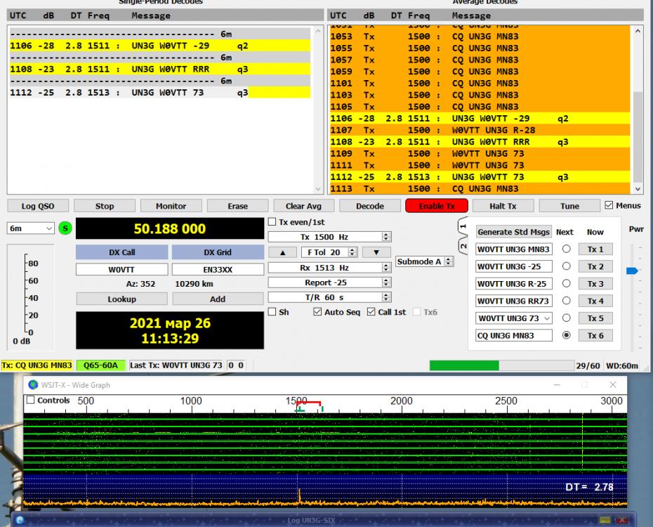 W0VTT-Q65.PNG