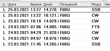 RI0Q.PNG
