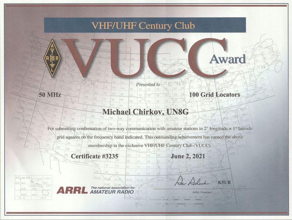 VUCC-UN8G.jpg