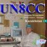 UN8CC